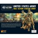 American Starter Army