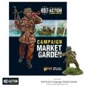 Bolt action campaign  : Market garden