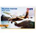 BPK 7211 Pilatus PC-6/AU-23 Porter