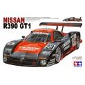 Tamiya 24192 Nissan R390 GT1