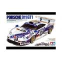 TAMIYA 24186 Porsche 911 GT1