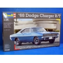 RV7188 1968 Dodge Charger (2 in 1)