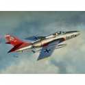 Sword 72117 Republic RF-84F Thunderflash