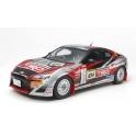 Gazoo Racing TRD86