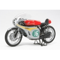 Honda RC166 GP Racer
