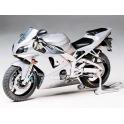 Yamaha YZF-R1 Taira