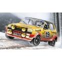 Renault 5 Alpine Rally