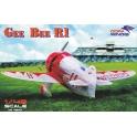 Dora Wings 48001 Gee Bee R1