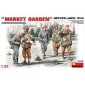 Market Garden (Netherlands 1944)