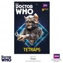Tetraps