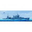 USS San Francisco CA-38