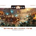 Strike on Kar'A Nine Intro Set