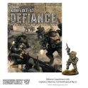 Konflikt '47 Defiance Supplement