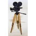 Plus model: Camera