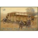 IBG 35055 Camion italien de transport de troupe 3Ro