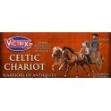 Victrix VXA037 Chariots Celtes