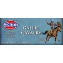 Victrix VXA033 Cavalerie gauloise