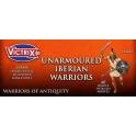 Victrix VXA012 Guerriers ibériques sans armure