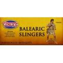 Victrix VXA014 Frondeurs des Baléares