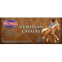 Victrix VXA022 Cavalerie numide