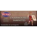 Victrix VXA016 Samnites sans armure