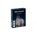 3 D PUZZLES- Cathédrale de Cologne