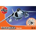 Quickbuild - Harrier