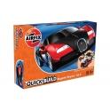 Quickbuild - Bugatti Veyron