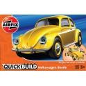 Quickbuild - VW Beetle