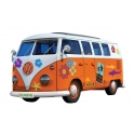 Airfix Quickbuild - VW Camper Van Surfin'