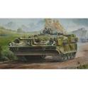 Char Strv 103C