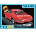 AMT 894 - Chevy Convair 1969 1/25