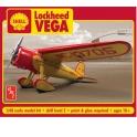 AMT 950 - Shell Oil Vega 1/48