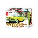 AMT 1087 - Edsel Pacer 1958 1/25