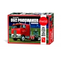 AMT 1090 - Peterb. 352 Pacemaker Coke 1/25
