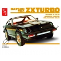 AMT 1043 - Datsun ZX Turbo 1980 1/25