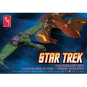 AMT 752 - Adversary Set Star Treck