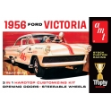 AMT 807 - Ford Victoria 1956 1/25