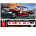 AMT 865 - Chevrolet Bel Air SS 1/25