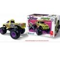 AMT 941 - Joker Monster Truck 1/25