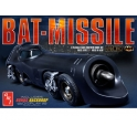 AMT 952 - Batman 1989 Batmissile 1/25