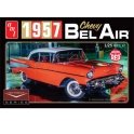 AMT 988 - Chevy Bel Air 1957 1/25