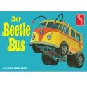 AMT 992 - Beetle Bus Van 1/25
