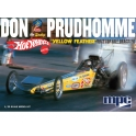 MPC 96M844 - Rear Engine Dragster 1/25