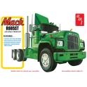AMT 1039 - MAC R685ST 1/25