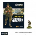Fortress Budapest