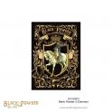 Black Powder 2 (German translated)