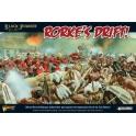 Rorke's Drift Battle set