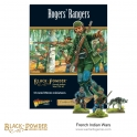 Rogers's Rangers