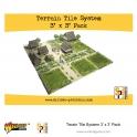 Terrain Tile System Pack